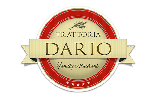 Trattoria Dario