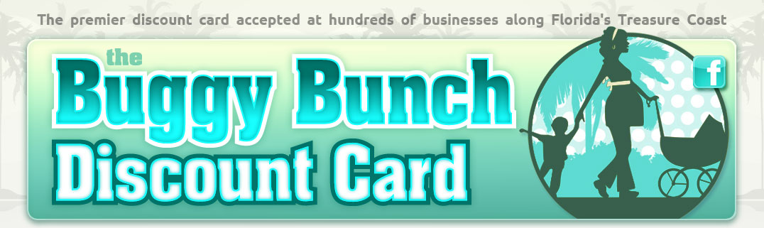 Wilke's 14 Bones Buggy Bunch Discount Card
