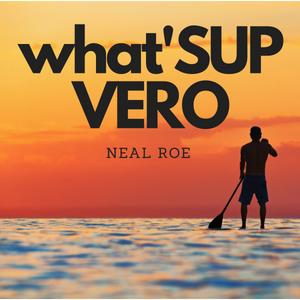 What'SUP Vero
