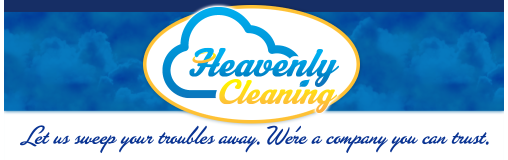 Heavenly Cleaning