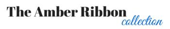 The Amber Ribbon