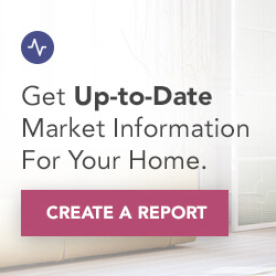 Free Home Market Area Report