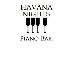 Havana Nights Piano Bar