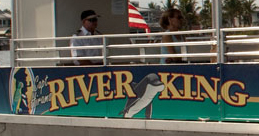 River King Cruise