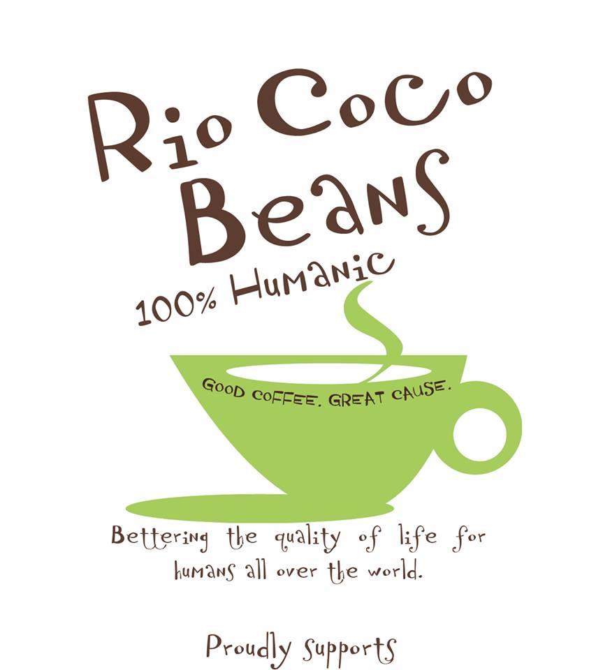 Open Mic Night At Rio Coco