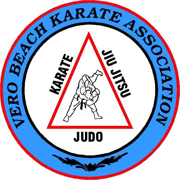 Vero Beach Karate Association Summer Camp