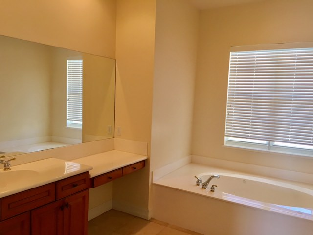 5920 Brae Burn Circle Photo 7