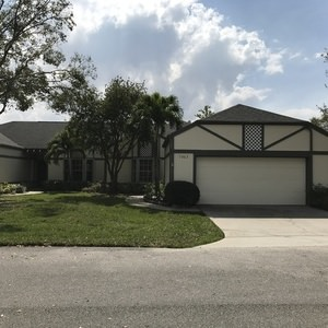 7963 Brighton Manor Vero Beach 32966