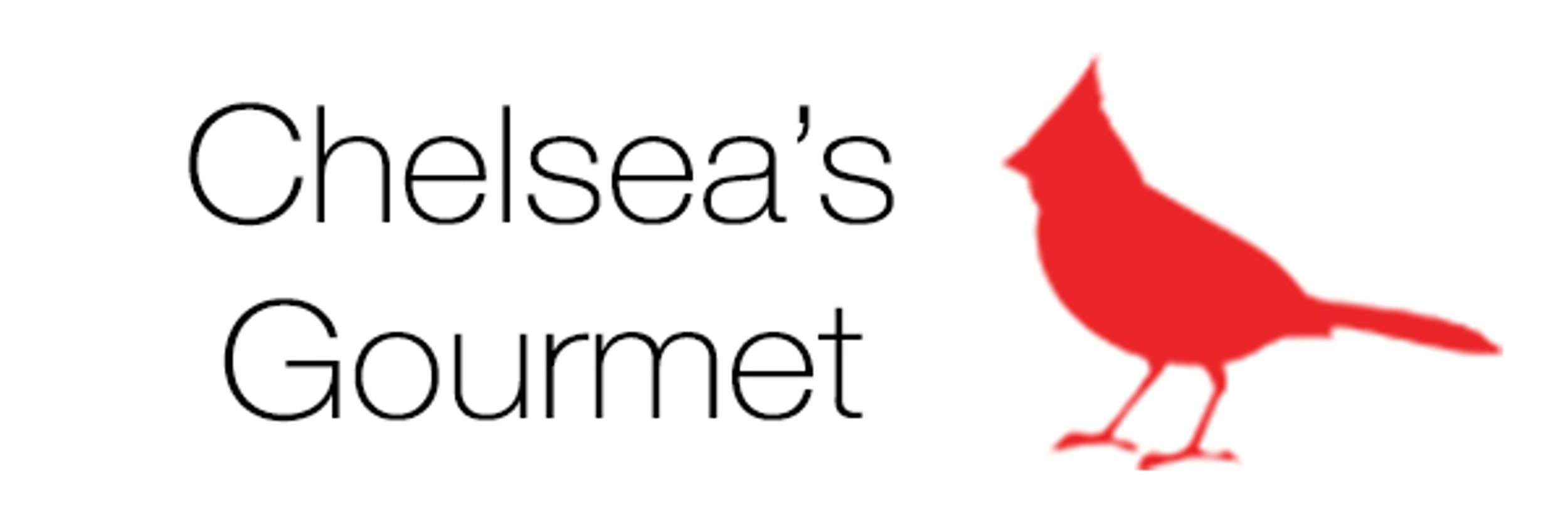 Chelsea's Gourmet