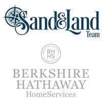 Sand & Land Real Estate Team