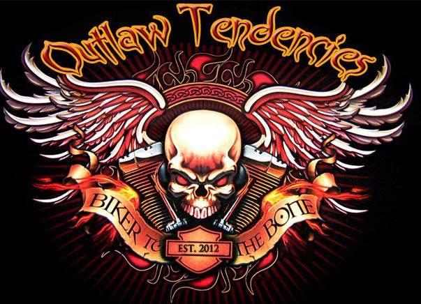 Outlaw Tendencies
