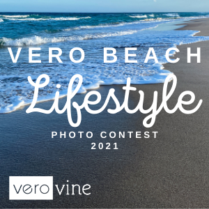 Vero Beach Lifestyle Photo Contest 2021
