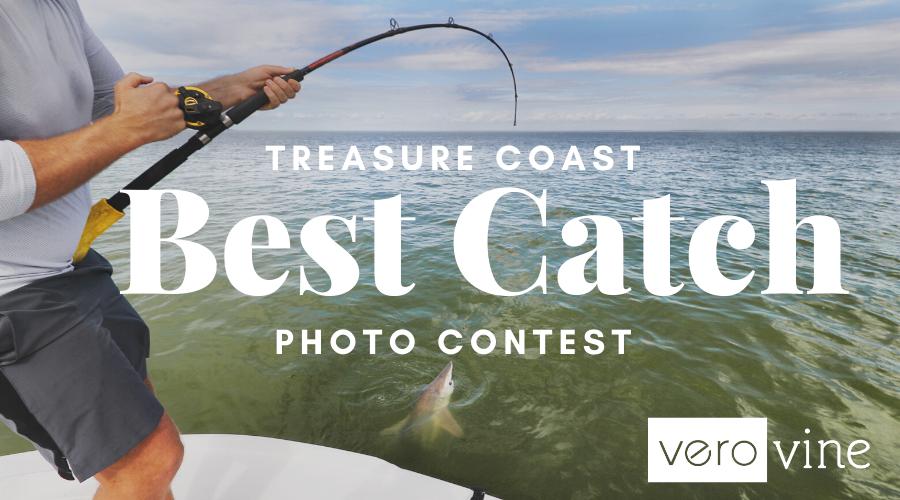 Treasure Coast Best Catch 2020